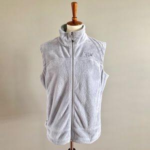 Mountain Hardwear Pyxis Fleece Vest